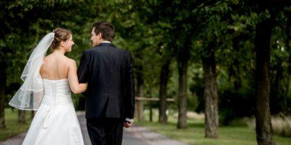 Hochzeitsfotografie-Viersen-Nettetal-Haus-Bey-092
