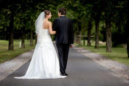 Hochzeitsfotografie-Viersen-Nettetal-Haus-Bey-093