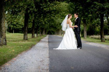 Hochzeitsfotografie-Viersen-Nettetal-Haus-Bey-094