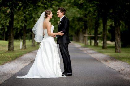 Hochzeitsfotografie-Viersen-Nettetal-Haus-Bey-095