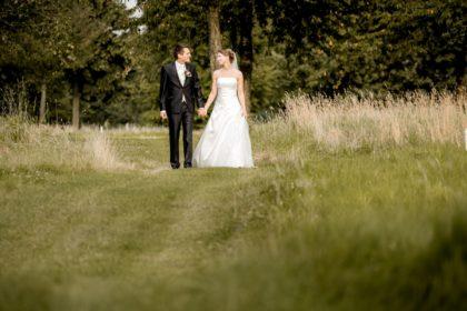 Hochzeitsfotografie-Viersen-Nettetal-Haus-Bey-097