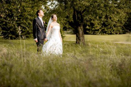 Hochzeitsfotografie-Viersen-Nettetal-Haus-Bey-098