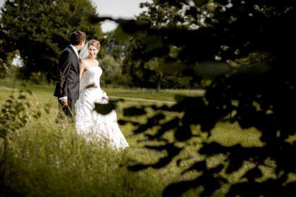 Hochzeitsfotografie-Viersen-Nettetal-Haus-Bey-099