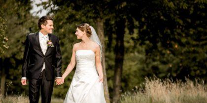 Hochzeitsfotografie-Viersen-Nettetal-Haus-Bey-100