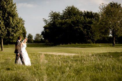 Hochzeitsfotografie-Viersen-Nettetal-Haus-Bey-101