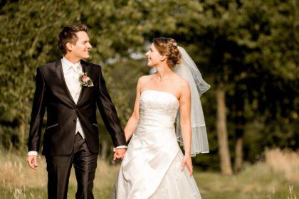 Hochzeitsfotografie-Viersen-Nettetal-Haus-Bey-102