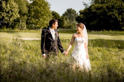 Hochzeitsfotografie-Viersen-Nettetal-Haus-Bey-103