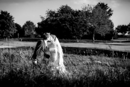 Hochzeitsfotografie-Viersen-Nettetal-Haus-Bey-104