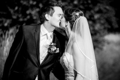 Hochzeitsfotografie-Viersen-Nettetal-Haus-Bey-106