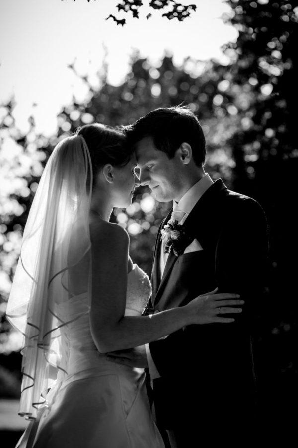 Hochzeitsfotografie-Viersen-Nettetal-Haus-Bey-107