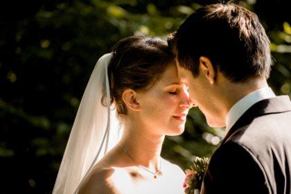 Hochzeitsfotografie-Viersen-Nettetal-Haus-Bey-108