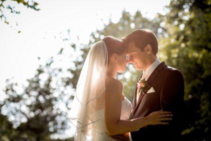 Hochzeitsfotografie-Viersen-Nettetal-Haus-Bey-109