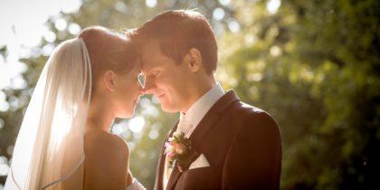 Hochzeitsfotografie-Viersen-Nettetal-Haus-Bey-110