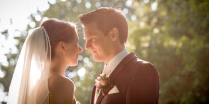Hochzeitsfotografie-Viersen-Nettetal-Haus-Bey-111