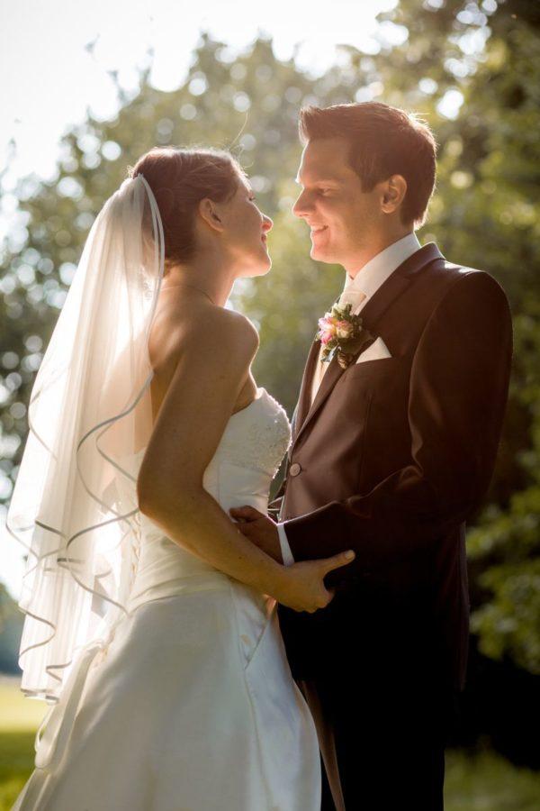 Hochzeitsfotografie-Viersen-Nettetal-Haus-Bey-112