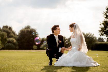Hochzeitsfotografie-Viersen-Nettetal-Haus-Bey-115
