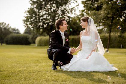 Hochzeitsfotografie-Viersen-Nettetal-Haus-Bey-116