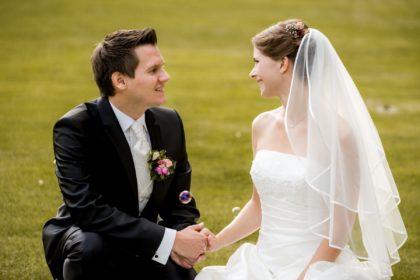 Hochzeitsfotografie-Viersen-Nettetal-Haus-Bey-117