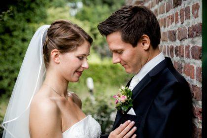 Hochzeitsfotografie-Viersen-Nettetal-Haus-Bey-118