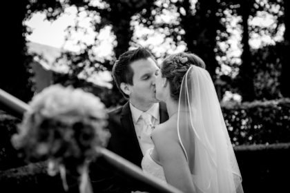Hochzeitsfotografie-Viersen-Nettetal-Haus-Bey-119