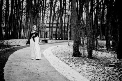 Hochzeitsreportage-Dortmund-Kapelle-Wischlingen-001