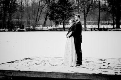 Hochzeitsreportage-Dortmund-Kapelle-Wischlingen-016