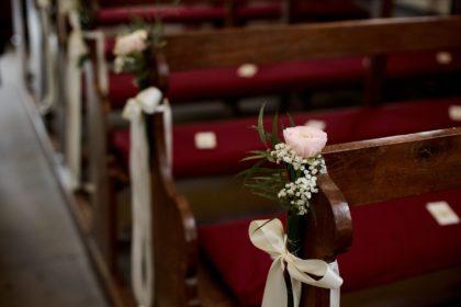 Hochzeitsreportage-Dortmund-Kapelle-Wischlingen-023