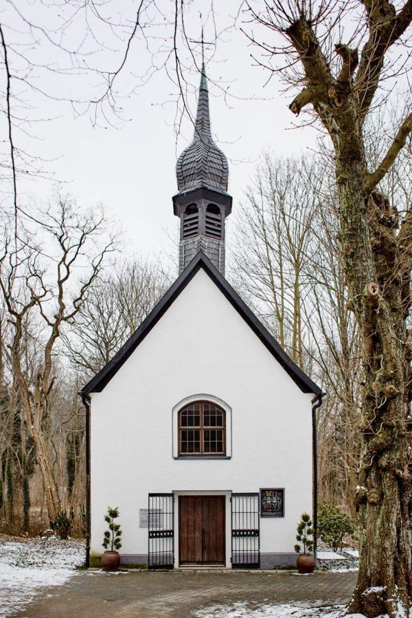 Hochzeitsreportage-Dortmund-Kapelle-Wischlingen-025