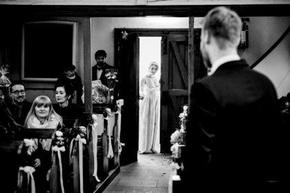 Hochzeitsreportage-Dortmund-Kapelle-Wischlingen-026