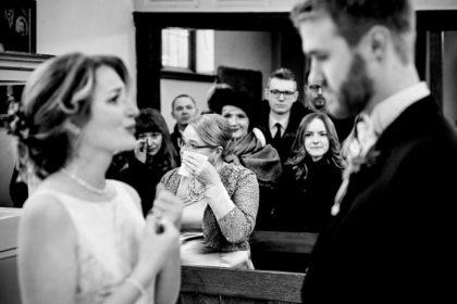 Hochzeitsreportage-Dortmund-Kapelle-Wischlingen-040