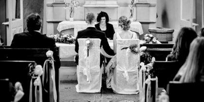 Hochzeitsreportage-Dortmund-Kapelle-Wischlingen-043
