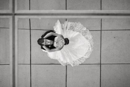 Hochzeitsreportage-Duesseldorf-005