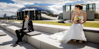 Hochzeitsreportage-Duesseldorf-006