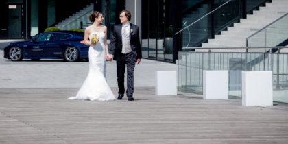 Hochzeitsreportage-Duesseldorf-007