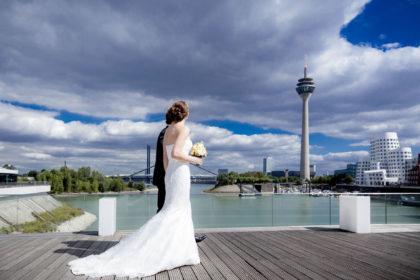 Hochzeitsreportage-Duesseldorf-008