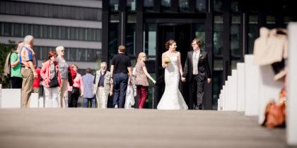 Hochzeitsreportage-Duesseldorf-009