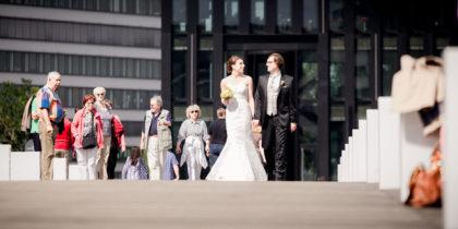 Hochzeitsreportage-Duesseldorf-010