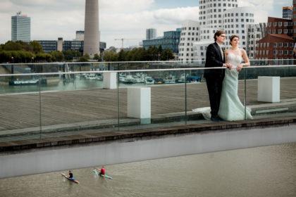Hochzeitsreportage-Duesseldorf-012