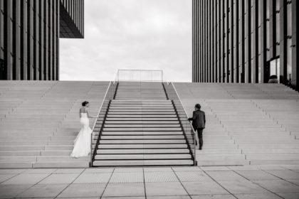 Hochzeitsreportage-Duesseldorf-013
