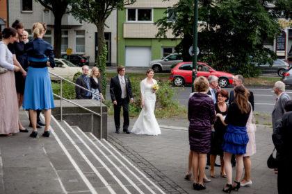 Hochzeitsreportage-Duesseldorf-016