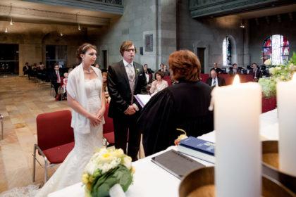 Hochzeitsreportage-Duesseldorf-027
