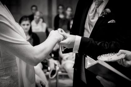 Hochzeitsreportage-Duesseldorf-030