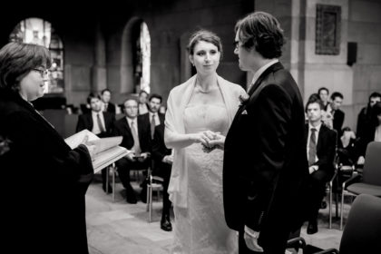 Hochzeitsreportage-Duesseldorf-032
