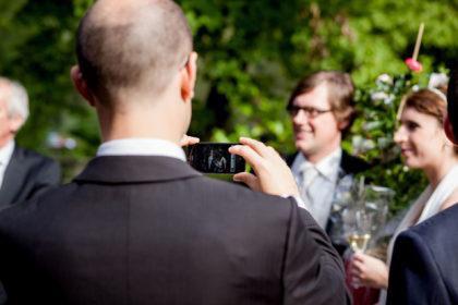 Hochzeitsreportage-Duesseldorf-036