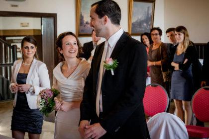 Hochzeitsreportage-Koeln-Severinstorburg-003
