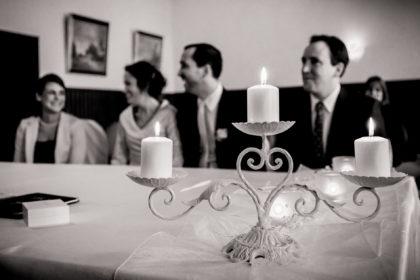 Hochzeitsreportage-Koeln-Severinstorburg-004
