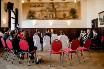 Hochzeitsreportage-Koeln-Severinstorburg-007