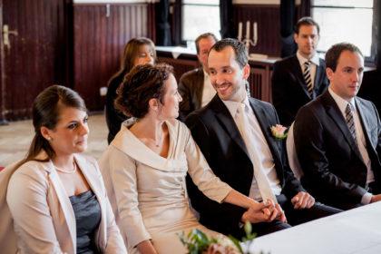Hochzeitsreportage-Koeln-Severinstorburg-009