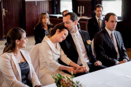 Hochzeitsreportage-Koeln-Severinstorburg-010