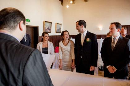 Hochzeitsreportage-Koeln-Severinstorburg-011